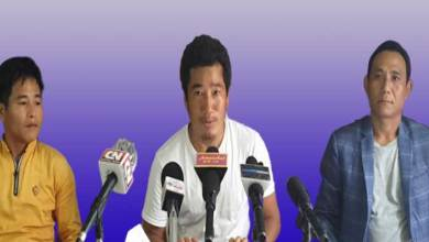 Photo of Arunachal: AFU urges Govt to ensure real beneficiaries will get the benefit of the kitchen garden scheme