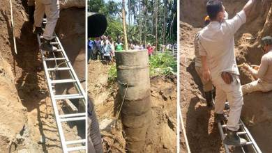 Photo of Arunachal: Four people died one after the other in same well, Read this story to know how…?