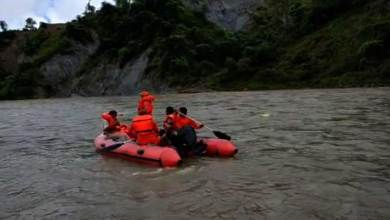 Photo of Arunachal: SDRF to launch search for boy who reportedly drowned in Pare river