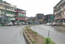 Photo of Arunachal: Govt extended Lockdown in Itanagar Capital Complex, Minor changes in guidelines