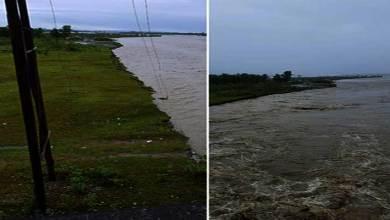 Arunachal: Power crisis hit Lower Dibang Valley, Lohit, Namsai