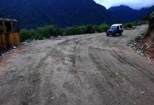 Photo of Arunachal Frontier Highway- bridging Anjaw to Lower Dibang Valley soon