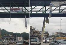 Itanagar: Photo says why Itanagar ranked among 10 dirtiest cities