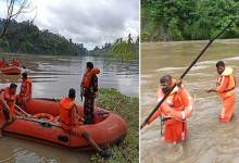 Photo of Arunachal: 7-year-old boy reportedly drown in Pare river