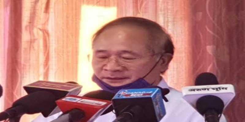 Arunachal:APCC opposes Farm Bills, termed it as 'anti-farmer'
