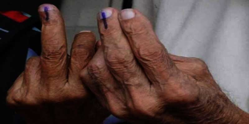 Arunachal: SEC to conduct locals body poll this year, notification may announced anytime