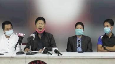 Arunachal:AAPSU demands postponement of panchayat and municipality elections