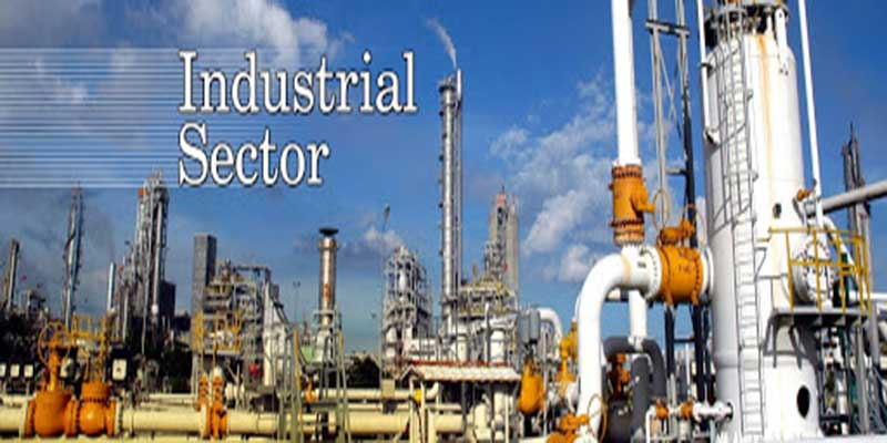 Arunachal Government Targets Investment in Industrial Sector