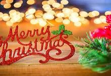 Arunachal Guv, CM convey Christmas Greetings