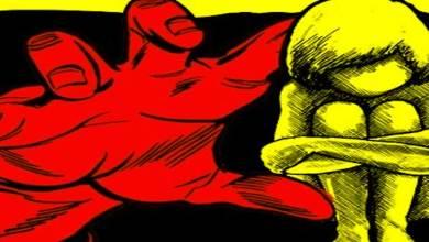 Arunachal: WSU Condemn rape of minor girl in Longding