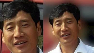 Itanagar: APCC General Secretary Choki Tatung passes away