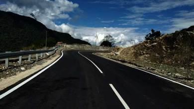 Arunachal: CE Of Project Arunanak among 11 awarded