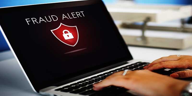 Itanagar: Don't Fall Prey To Rising Menace of online fraud through social media- SP Capital