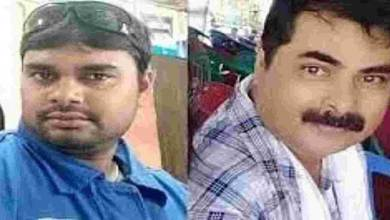 Arunachal: No trace of 2 Oil employees abducted from changlang