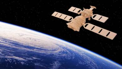 Japan to launch wooden satellite by 2023
