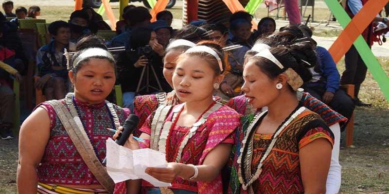 Arunachal: Indian Army and Digaru Mishmis celebrates Tamla-Du in Anjaw