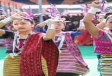 Arunachal Guv, CM convey Tamla Du festival greetings