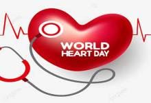 World Heart Day 2021: History and Significance