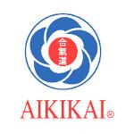 The Aikikai