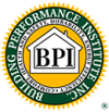 BPI-logo
