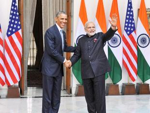 commerce-economy-and-biz-at-the-centre-of-ties-with-india-us