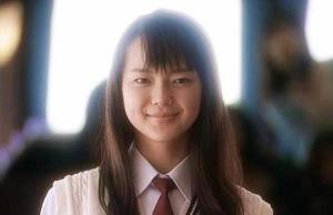多部未華子 昔10 - コピー