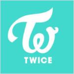 TWICE人気曲ランキング!新曲が早くでないかな~?