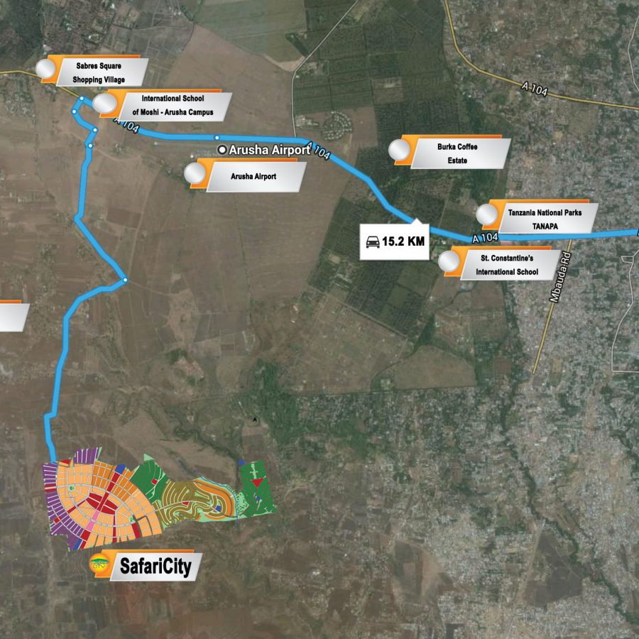 The Safari City Map.jpg
