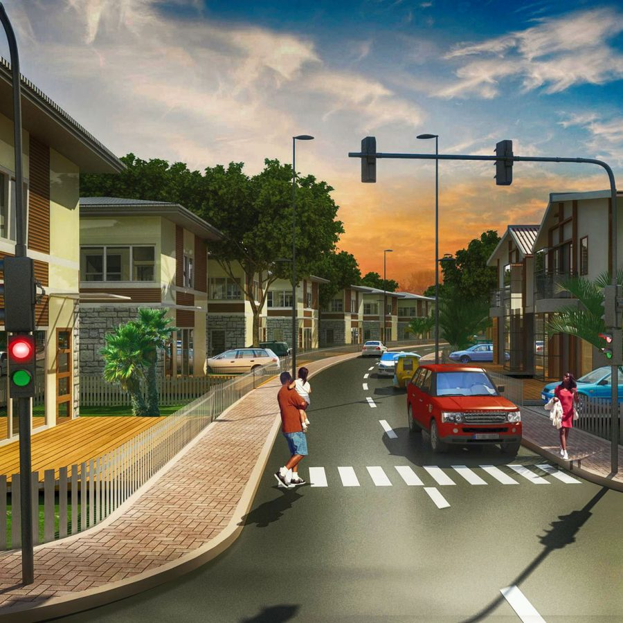 The SafariCity Town House2.jpg