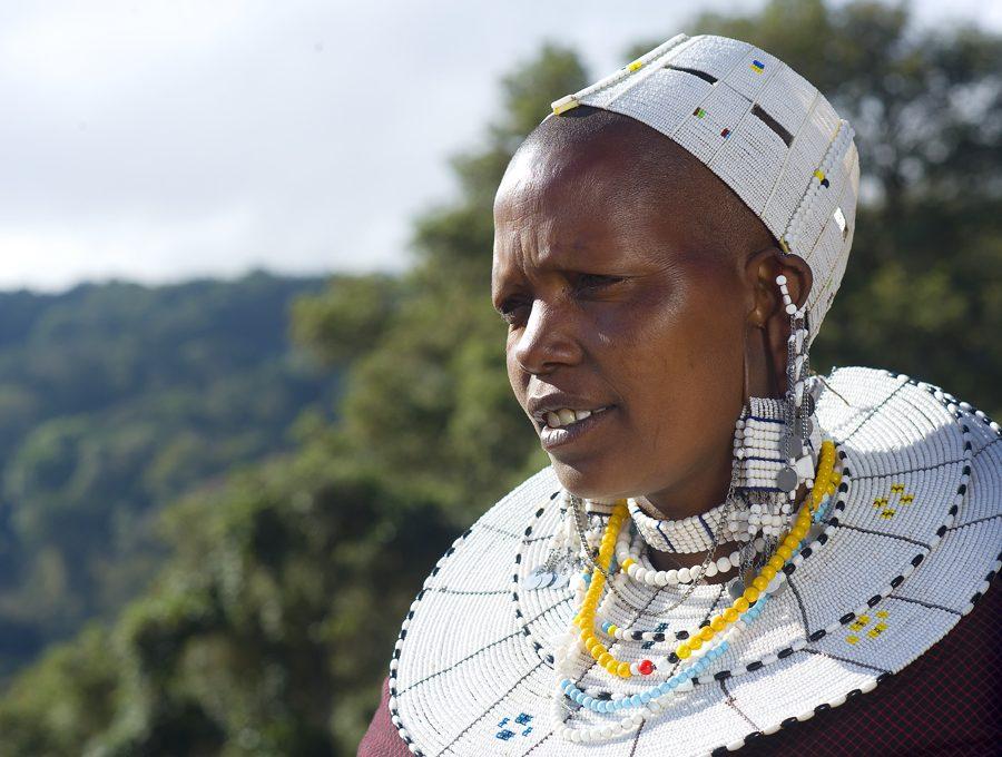 Sunse Safaris with Maasai.jpg