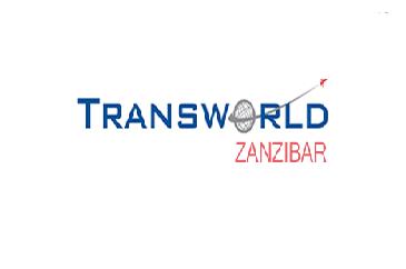 Twa-znz-Logo - Copy.png