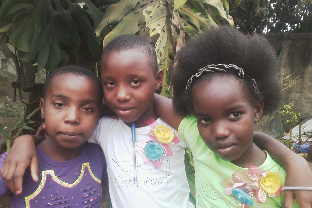 Kindness Children Care,.jpg