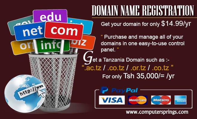 Domain Name - Computer Springs.jpg