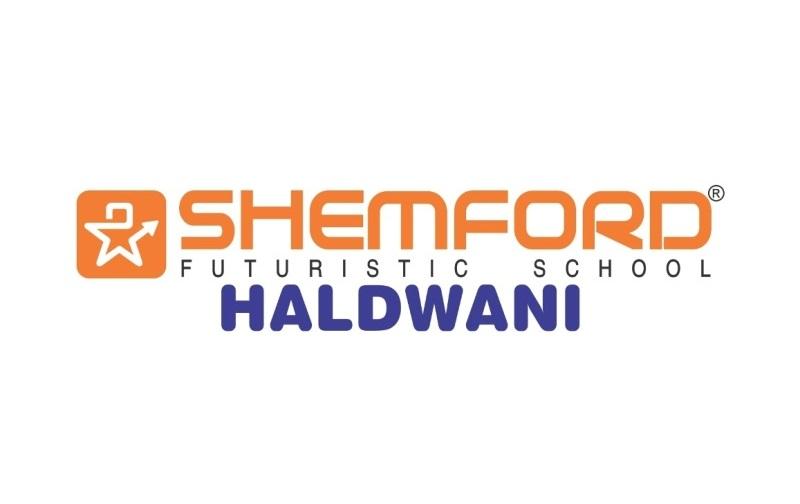 ShemFord Futuristic School - Haldwani Logo.jpg