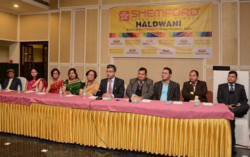 ShemFord Futuristic School - Haldwani Meeting.jpg
