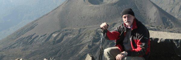5-days-climb-mount-meru-in-Tanzania-600x202.jpg