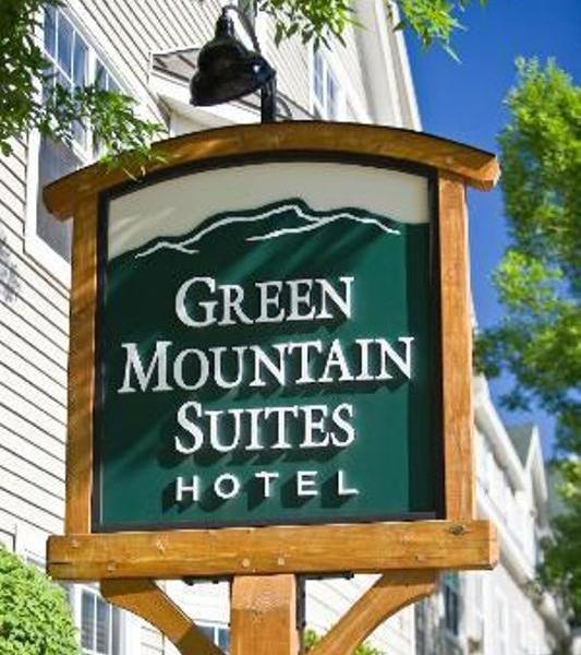 green-mountain-suites.jpg
