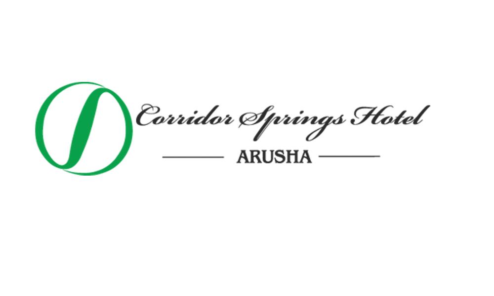 springhotel_logo1.png