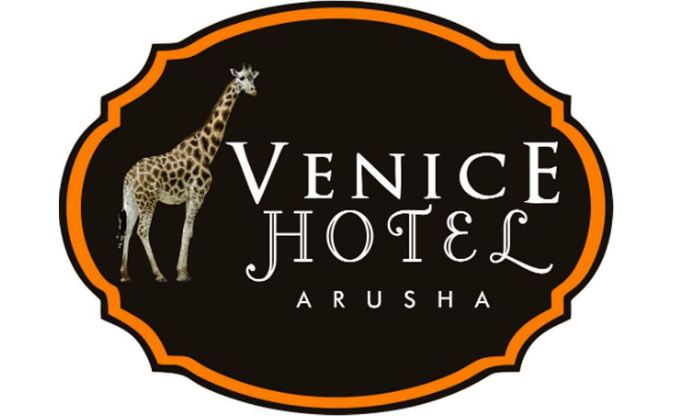 venice-hotel-logo.png