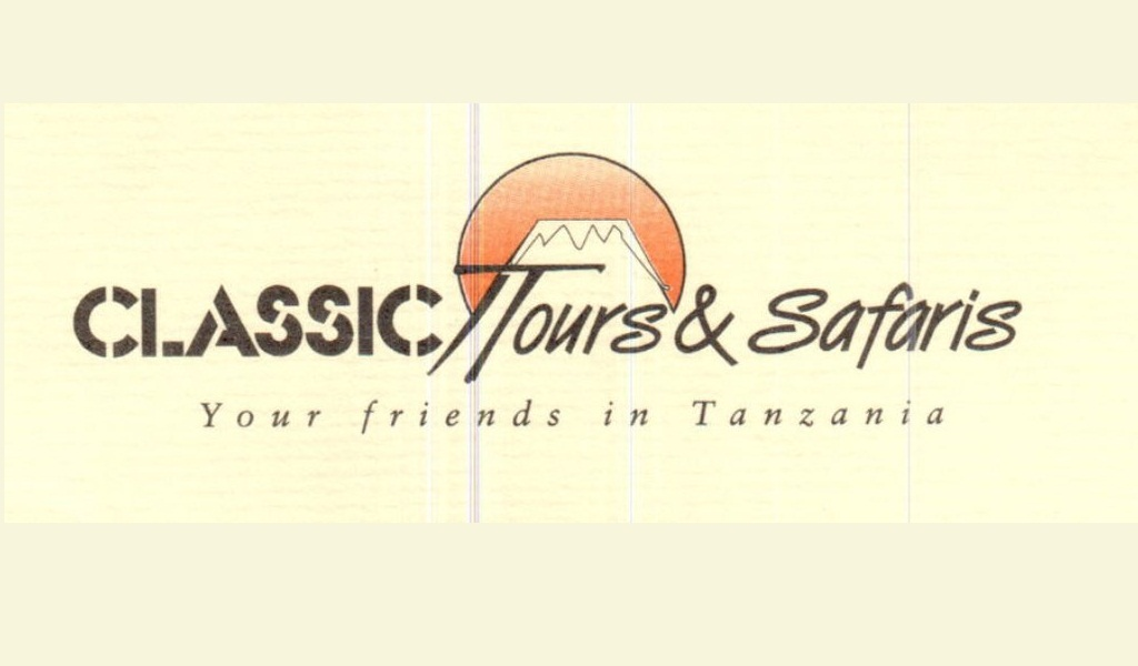 Classic Tours and Safaris Co. Ltd.jpg