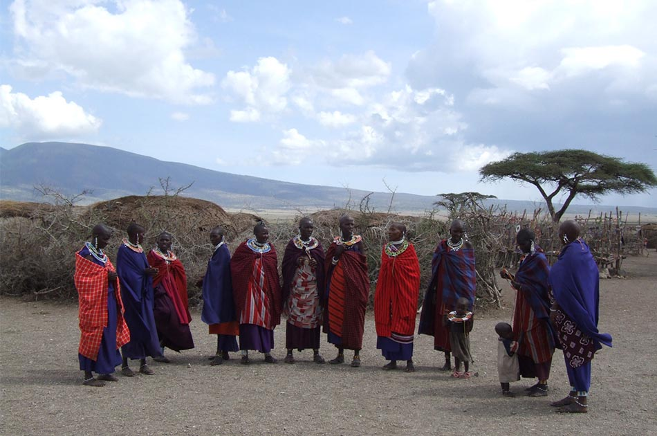 Maasai culture.jpg