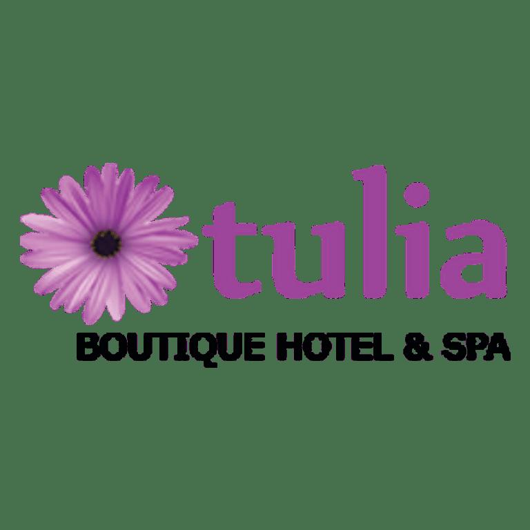 tulia-hotel.png