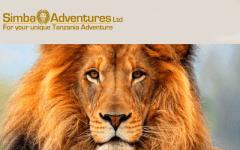Simba Advanture Ltd