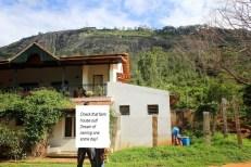 4_Nandi hills farm house 285