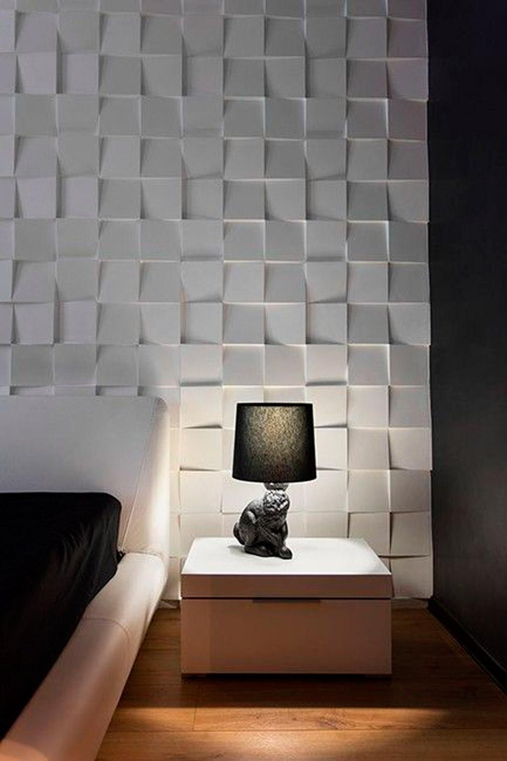 Resultado de imagem para papel de parede alto relevo