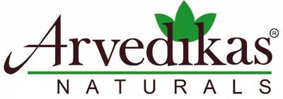 Arvedika Logo