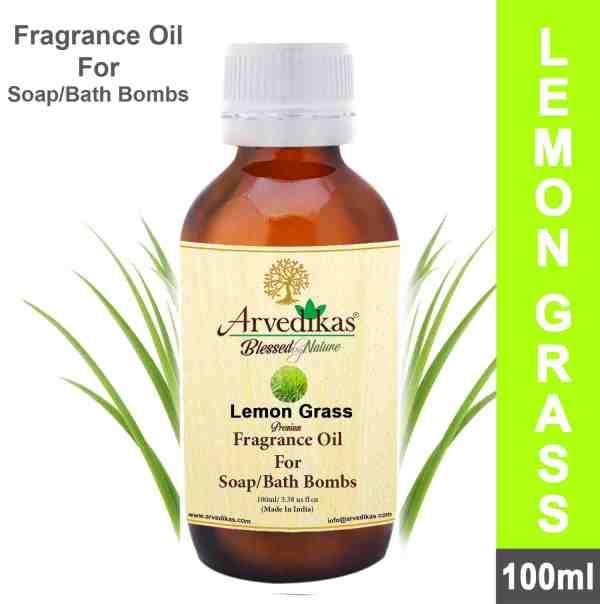 lemongrass-fragrance-oil-for-soap-100ml