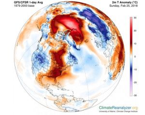 https_blogs-images.forbes.comtrevornacefiles201802arctic-temperature-polar-vortex-1200x950