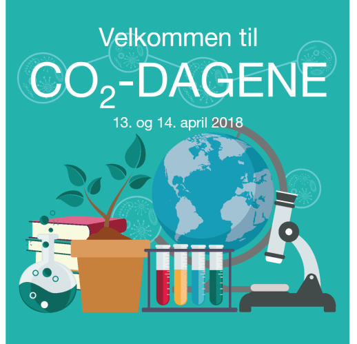 CO2dagene Instagram