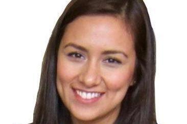 Maria Guadalupe Digernes